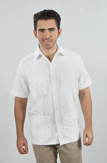 2027 white short